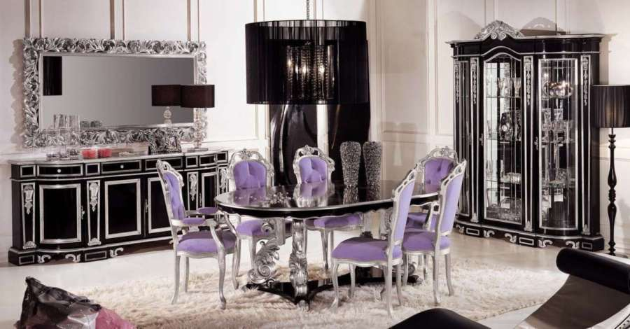 Magnificent Classic Dining Room Tables 900 x 470 · 58 kB · jpeg