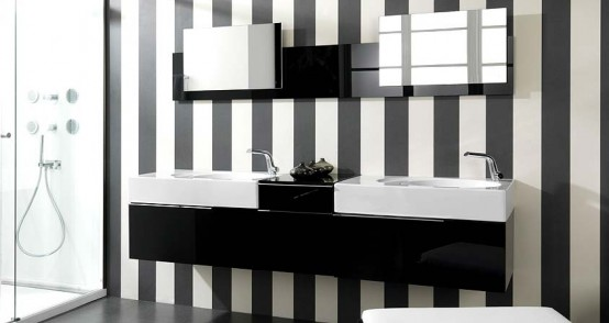 http://www.digsdigs.com/photos/Modern-Black-and-White-Bathroom-Design-from-Noken-1-554x294.jpg