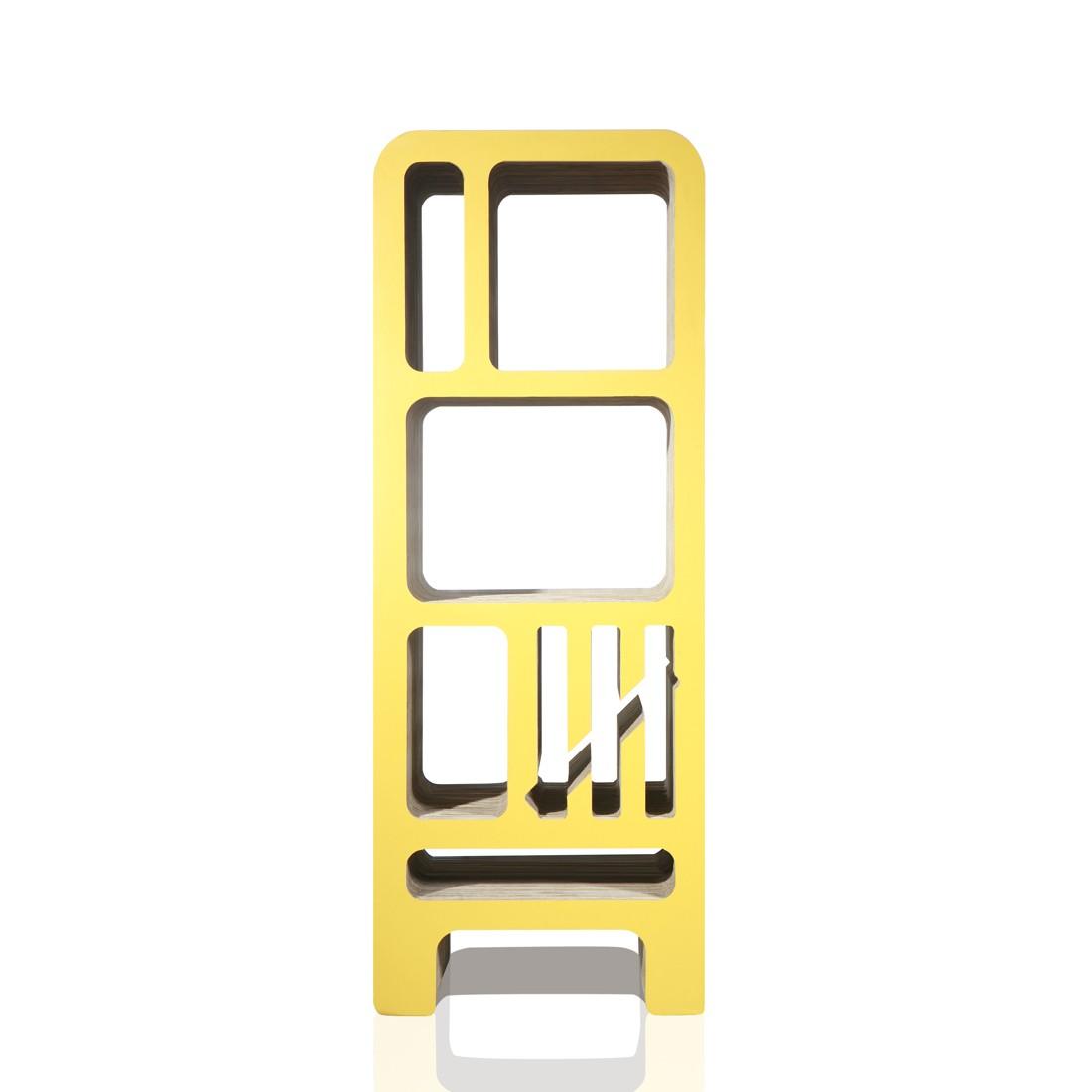 design modern cardboard furniture cardboard bookshelvescardboard furniturecardboard sideboardcontemporary bookshelvescool sideboardscreative modern cardboard furniture for your ecofriendly room design