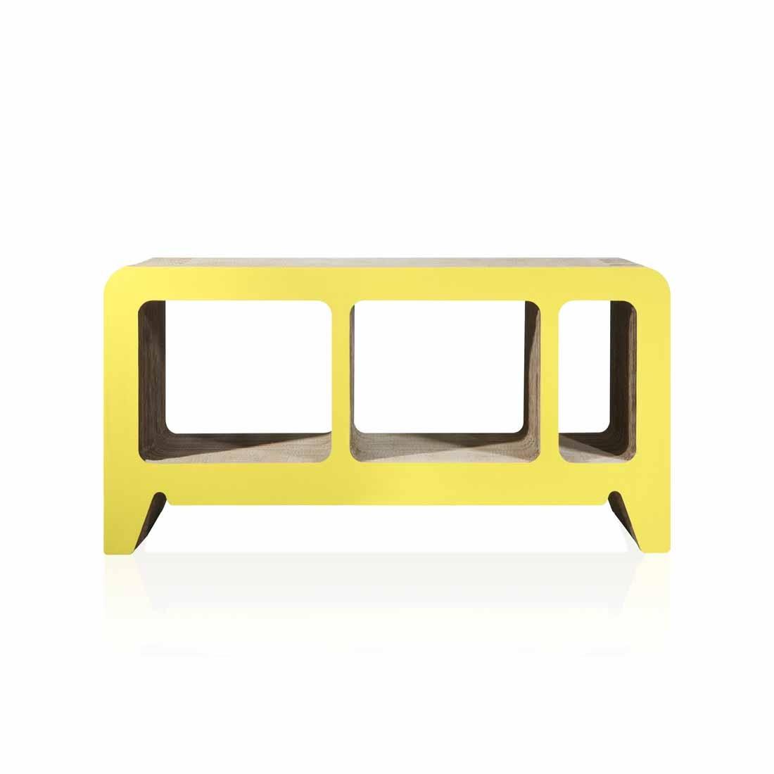 design modern cardboard furniture. cardboard bookshelvescardboard furniturecardboard sideboardcontemporary bookshelvescool sideboardscreative design modern furniture e