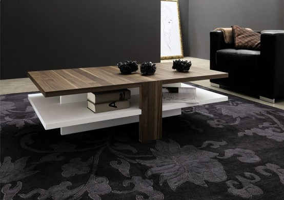 ������� ���� ������� Modern-Coffee-Table-for-Stylish-Living-Room-CT-130-from-Hülsta-7-554x390.jpg