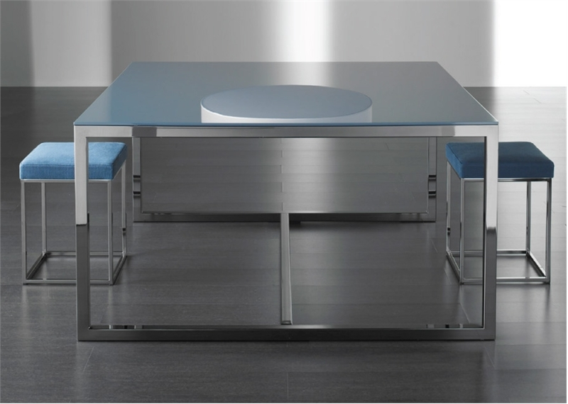 Top Modern Minimalist Dining Table 800 x 570 · 184 kB · jpeg