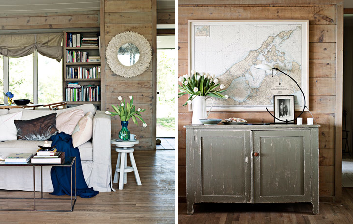 Modern-Scandinavian-Beach-House-decorated-with-washed-wood-3.jpg