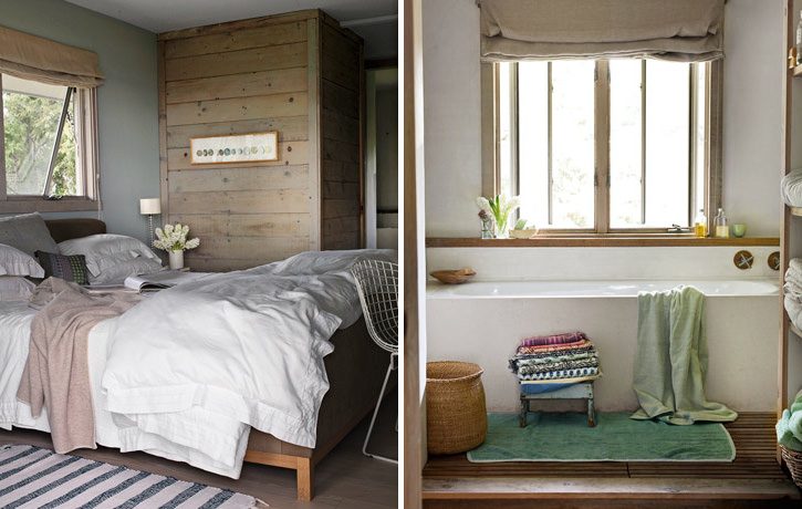 Modern-Scandinavian-Beach-House-decorated-with-washed-wood-4.jpg