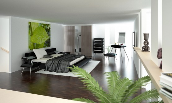 Interior design living room furniture kitchen bedroom bathroom