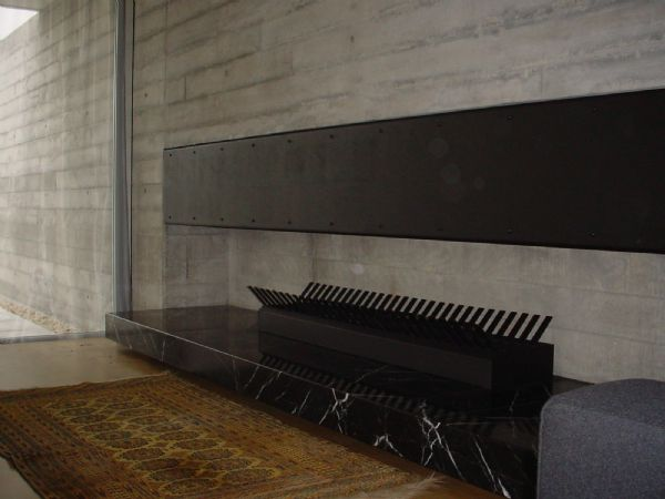 Modern And Traditional Fireplaces By Warmington Fires