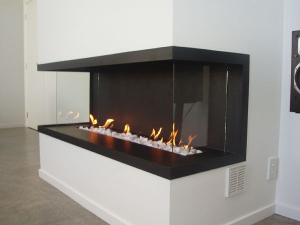 Perfect Modern Gas Fireplace Design 600 x 450 · 20 kB · jpeg