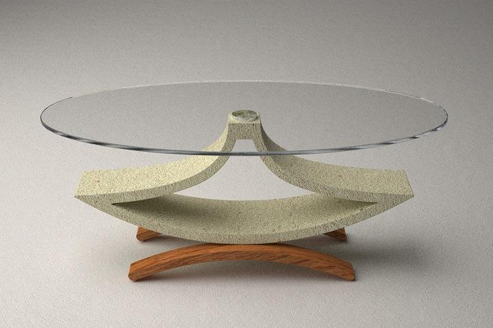 Wonderful Modern Glass Top Dining Tables 720 x 480 · 49 kB · jpeg