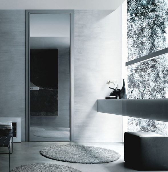 contemporary interior doors,glass doors,interior glass doors,internal glass doors,italian interior doors,modern doors,modern interior doors,rimadesio,sliding doors,sliding glass door locks,sliding glass doors,swing doors,doors