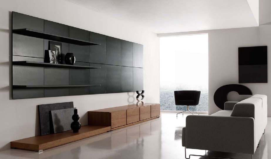 Incredible Modern Minimalist Living Room Design 923 x 541 · 41 kB · jpeg