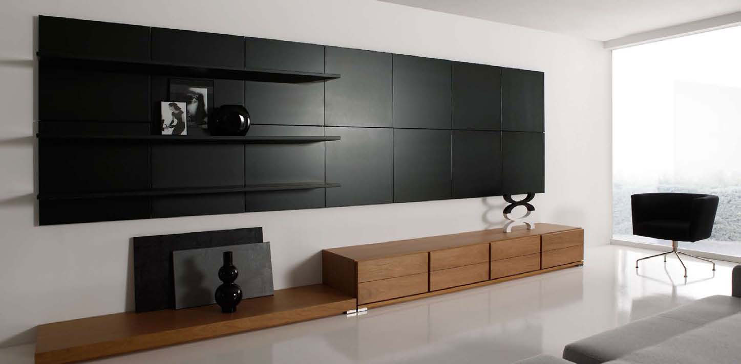 Remarkable Wall Units Living Room Design 1447 x 712 · 55 kB · jpeg