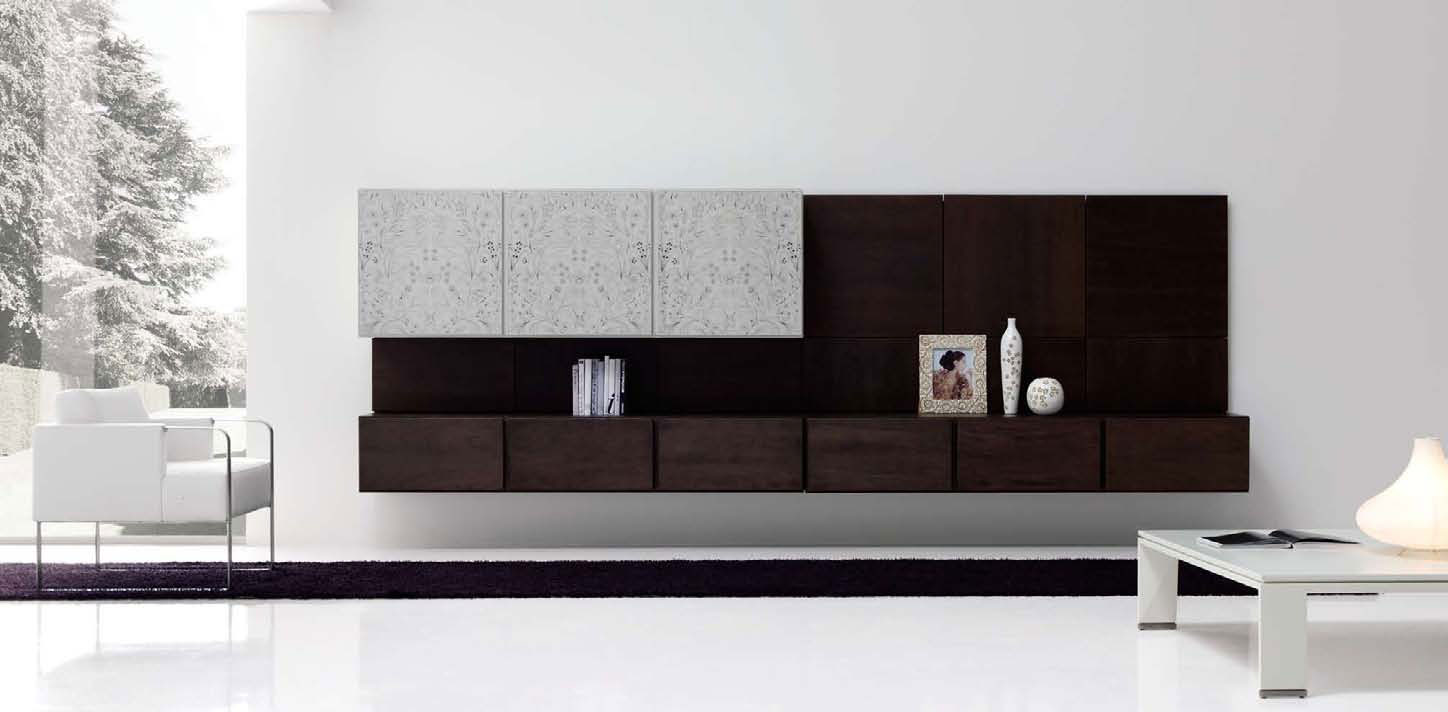 Outstanding Modern Minimalist Living Room Design 1448 x 712 · 70 kB · jpeg