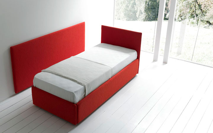 Modern Sleeper Sofas With Practical Constructions By