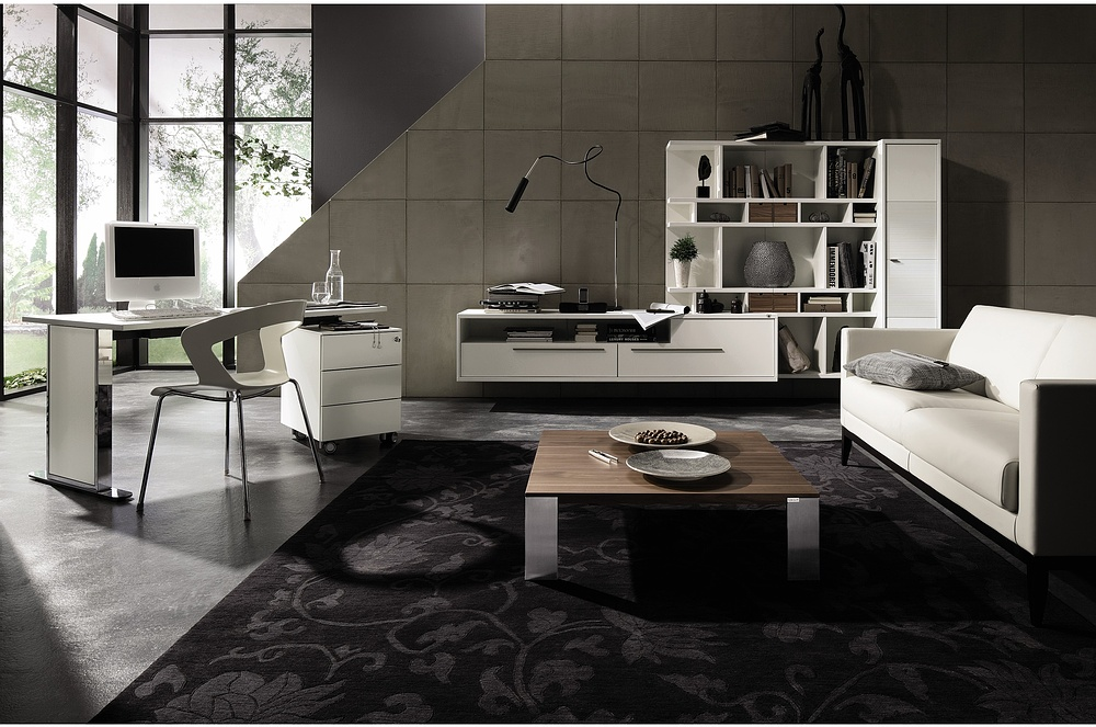 new modern living room furniture mento by h lsta digsdigs
