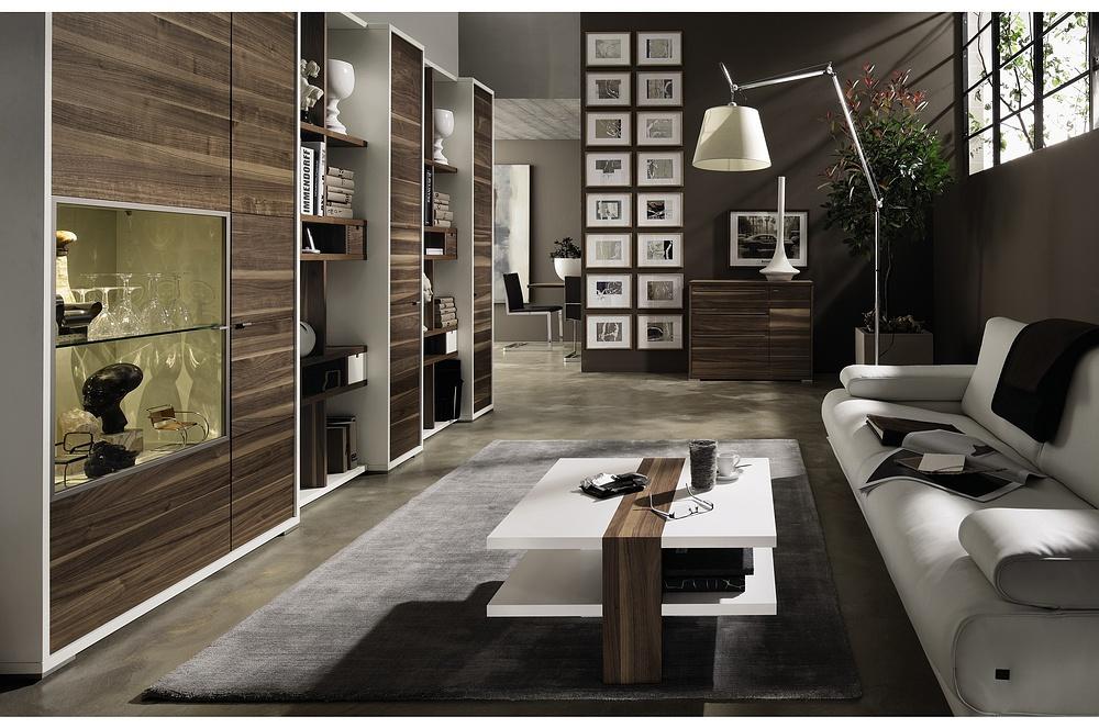 Mon Feb 15 2010 Living Room Designs By Margarita