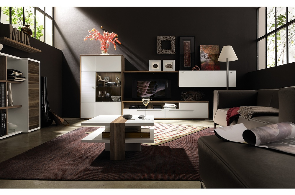 related posts. Black Bedroom Furniture Sets. Home Design Ideas