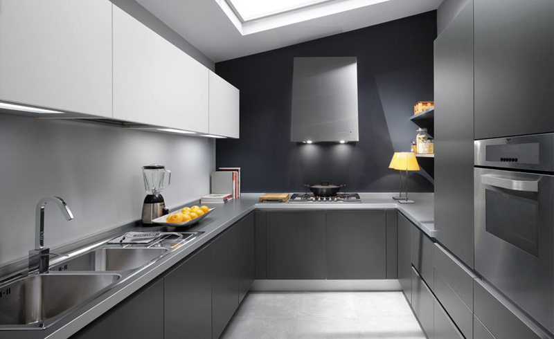 Great Grey Kitchen Cabinets 800 x 490 · 76 kB · jpeg
