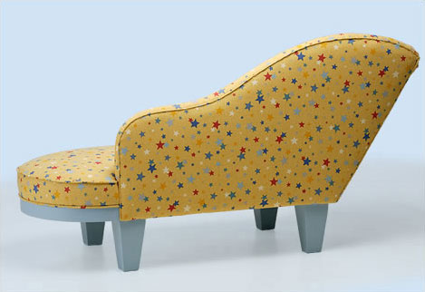 http://www.digsdigs.com/photos/Stylish-Lounge-Chair-for-Luxury-Kids-Room-by-4L-3.jpg
