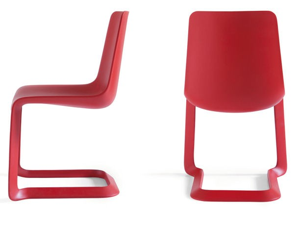 Stunning Red Dining Room Chairs 612 x 459 · 24 kB · jpeg