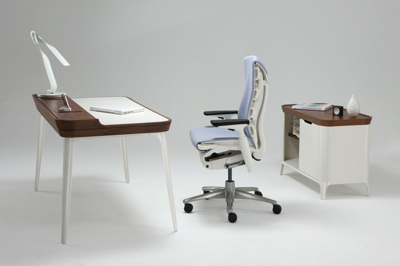 Top Home Office Desk Designs 800 x 533 · 34 kB · jpeg
