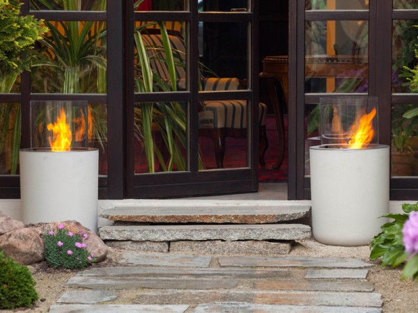 Fabulous Outdoor Fireplace Decorations 600 x 450 · 77 kB · jpeg