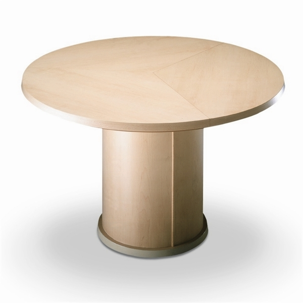 Stunning Expandable Round Dining Table 600 x 600 · 101 kB · jpeg