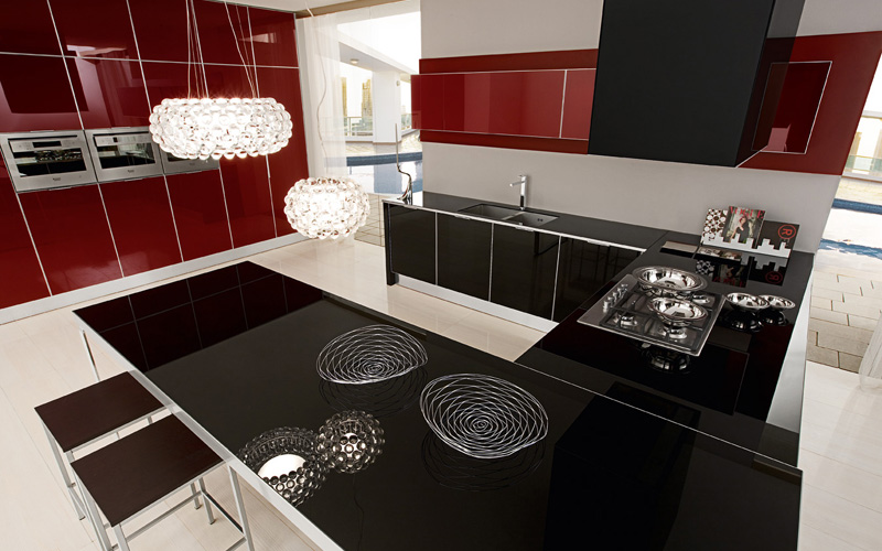 here s what i think are the top 10 moderns kitchen design trends