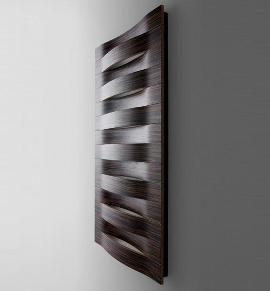 Wood by i-Radium