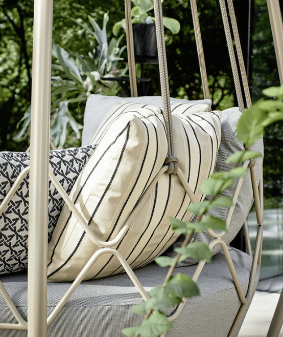 Adorable Garden Furniture Collection From Roberti Rattan