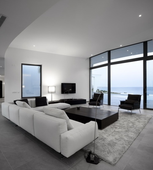Awesome Adorable Minimalist Living Room Designs Nice Look