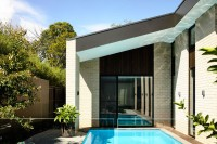adorable-modern-house-with-a-central-courtyard-3