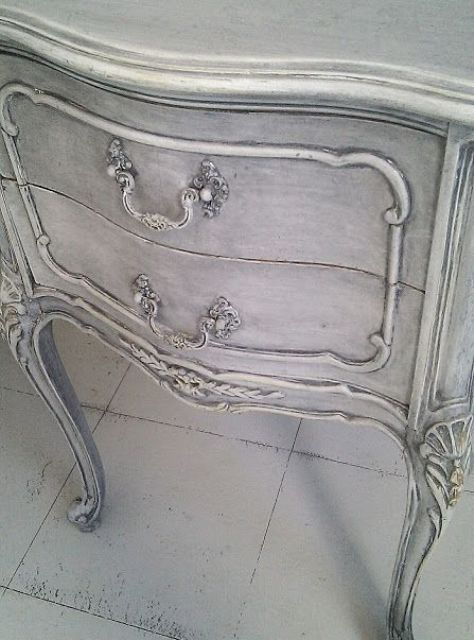 white furniture shabby chic. Interesting Chic Adorable White Washed Furniture Pieces For Shabby Chic Decor And S