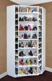 adorably-practical-ideas-to-organize-shoes-in-your-home-1