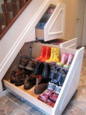 adorably-practical-ideas-to-organize-shoes-in-your-home-11