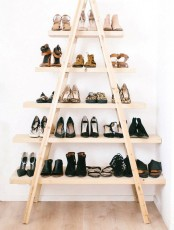 adorably-practical-ideas-to-organize-shoes-in-your-home-12