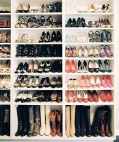 adorably-practical-ideas-to-organize-shoes-in-your-home-15