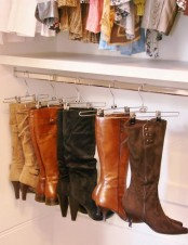 adorably-practical-ideas-to-organize-shoes-in-your-home-17