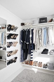adorably-practical-ideas-to-organize-shoes-in-your-home-18