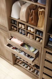 adorably-practical-ideas-to-organize-shoes-in-your-home-23