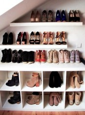 adorably-practical-ideas-to-organize-shoes-in-your-home-29
