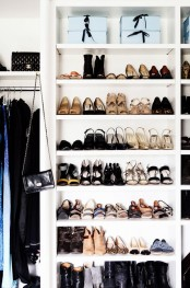 adorably-practical-ideas-to-organize-shoes-in-your-home-33