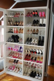 adorably-practical-ideas-to-organize-shoes-in-your-home-34