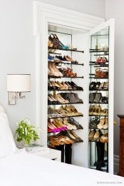adorably-practical-ideas-to-organize-shoes-in-your-home-37