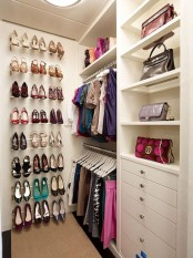adorably-practical-ideas-to-organize-shoes-in-your-home-38