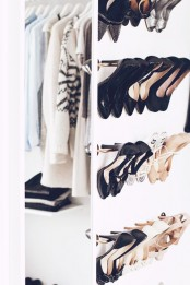 adorably-practical-ideas-to-organize-shoes-in-your-home-39