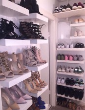 adorably-practical-ideas-to-organize-shoes-in-your-home-40