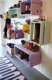 adorably-practical-ideas-to-organize-shoes-in-your-home-5