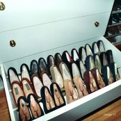 adorably-practical-ideas-to-organize-shoes-in-your-home-8