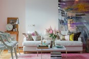 airy-and-eclectic-stockholm- ...