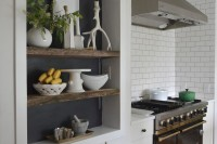 airy-and-functional-niche-shelves-for-modern-decor-1